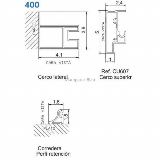 S400 CU607 [3]