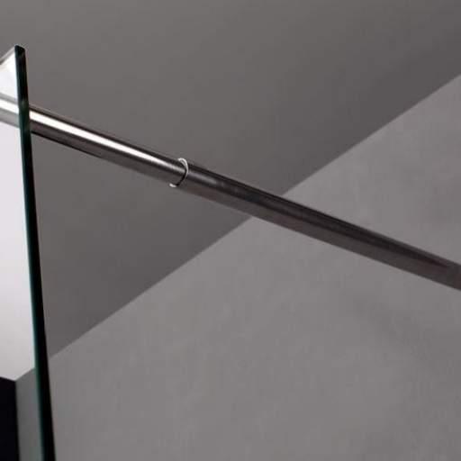 MODELO ALB FIJO 8 mm, el mejor precio [2]