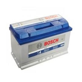 Batería de Coche BOSCH S4013 95Ah