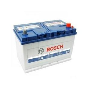 Batería de Coche BOSCH S4028 95Ah