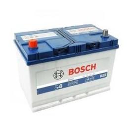 Batería de Coche BOSCH S4029 95Ah