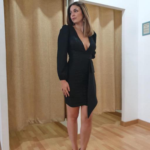 Vestido Bogotá [1]