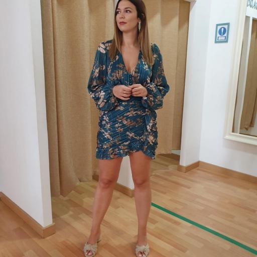 Vestido Alamillo [1]