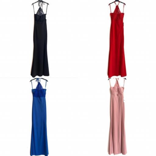 Vestido Almeida [3]