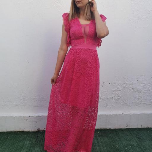 Vestido Litchi [1]