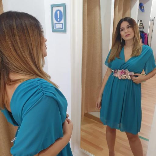 Vestido Sagra [0]