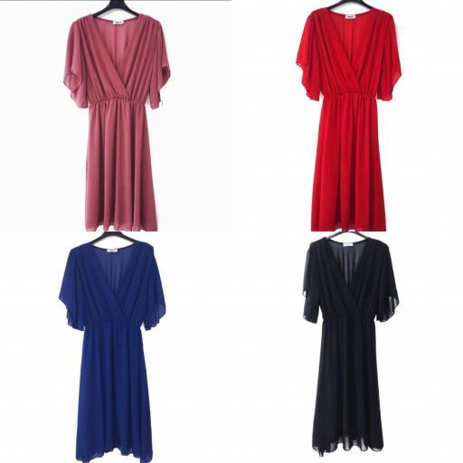 Vestido Galia [3]