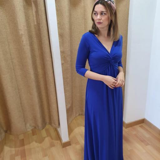 Vestido Azalea [2]