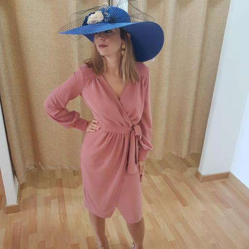 Vestido Magalda [3]