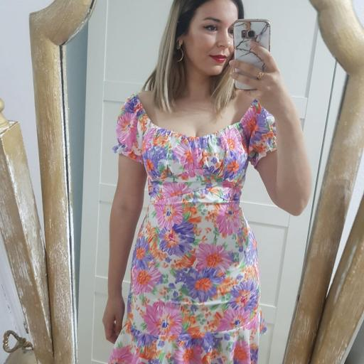 Vestido Areca [2]