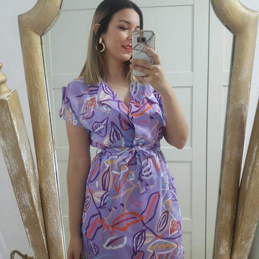Vestido Edie [1]