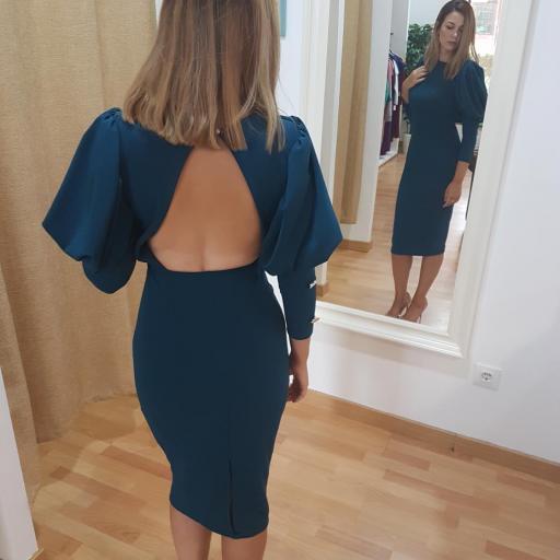 Vestido Aviñon [1]