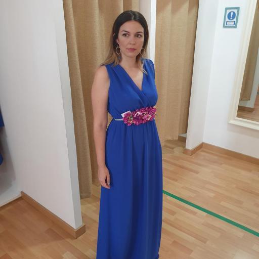 Vestido Atenea [1]