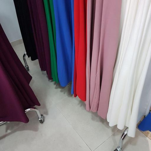 Pantalón Campana [3]