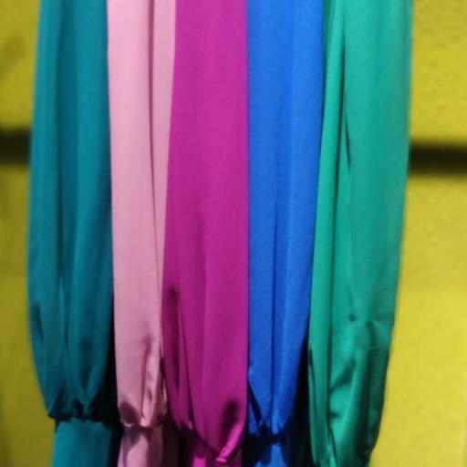 Vestido Castora  [2]