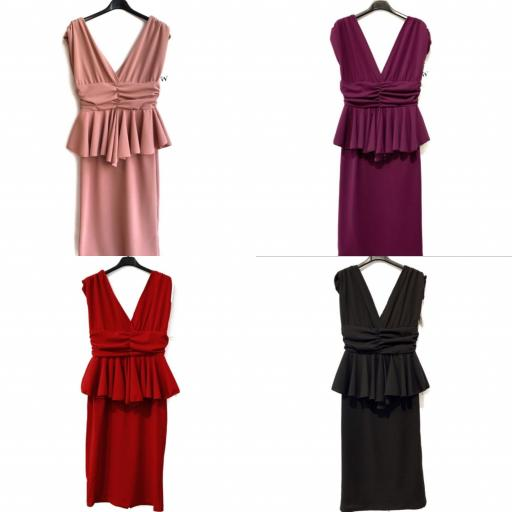 Vestido Persia [3]
