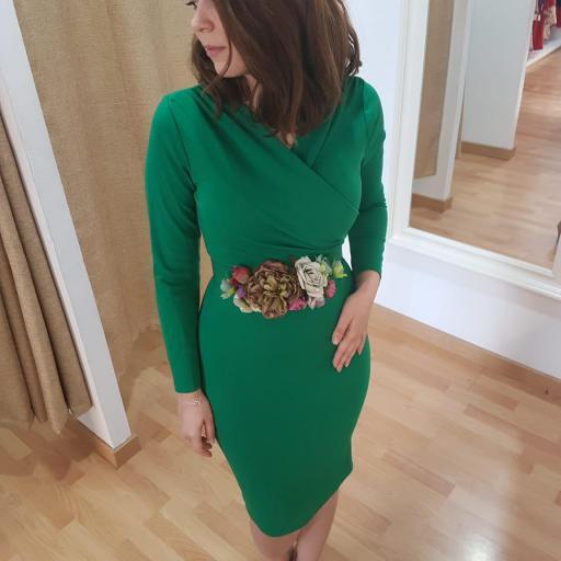 Vestido Murano [1]