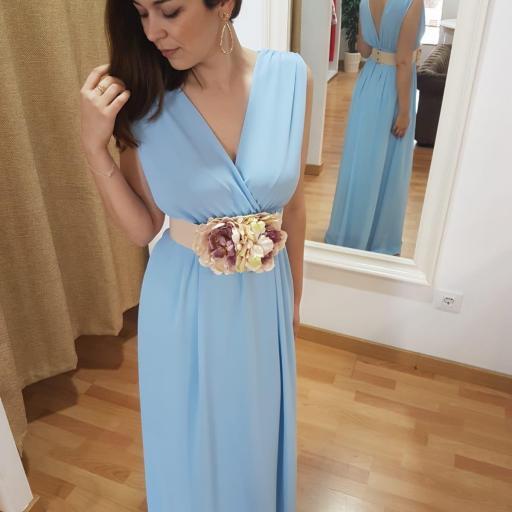 Vestido Atenea [2]