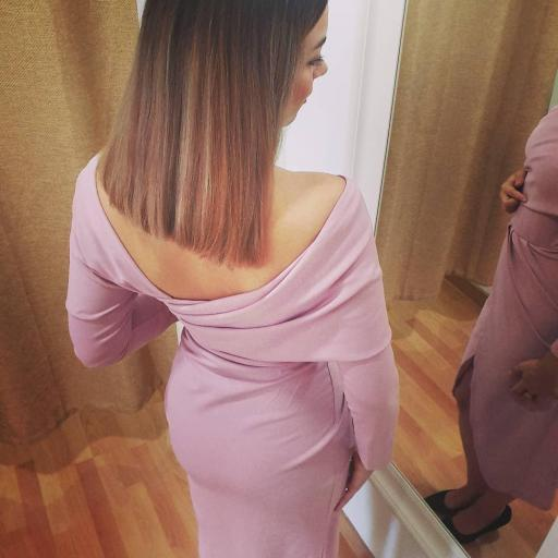 Vestido Ramadilla [1]