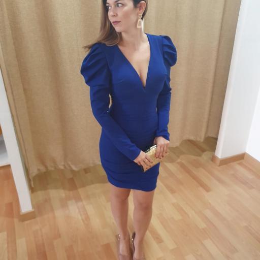 Vestido Telfort [1]