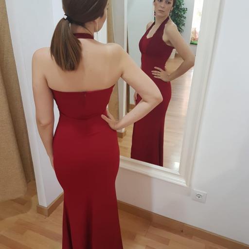 Vestido Almeida [2]