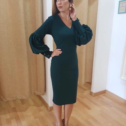 Vestido Skoda [1]