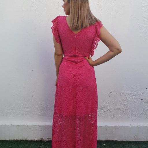 Vestido Litchi [2]