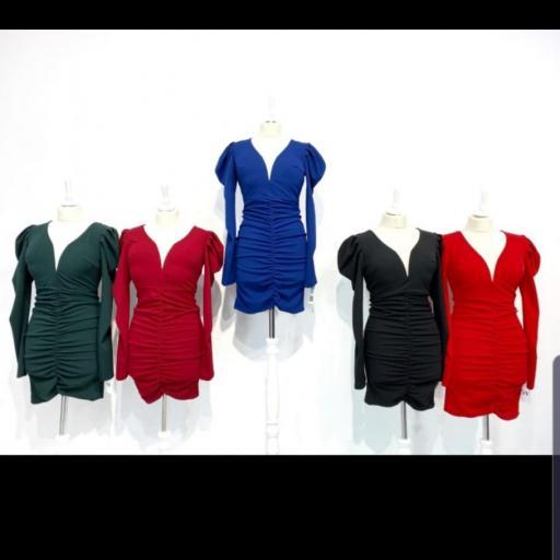 Vestido Telfort [3]