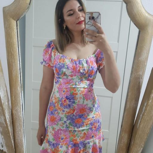 Vestido Areca [1]