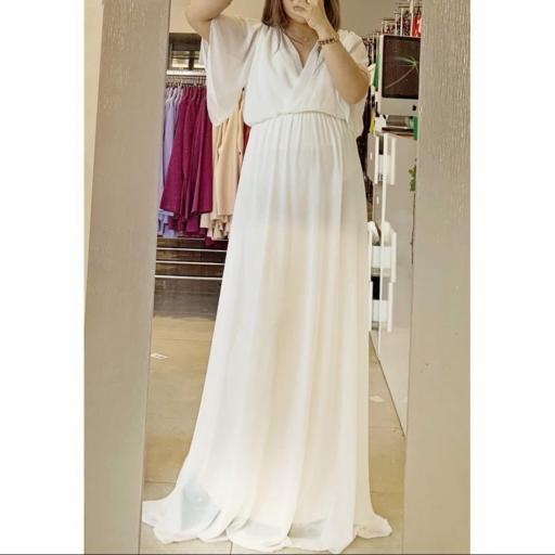 Vestido Violeta [3]