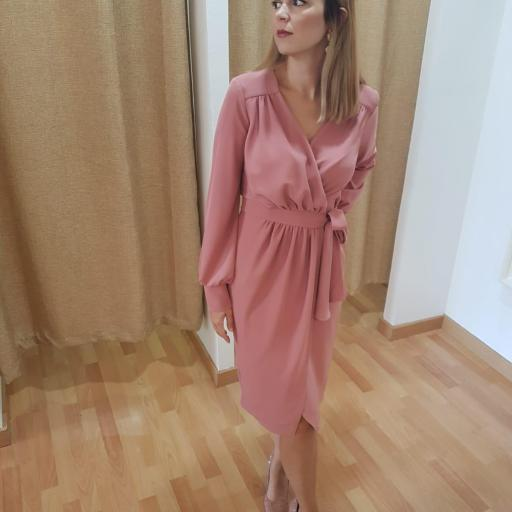 Vestido Magalda [2]