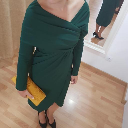 Vestido Fragata [2]