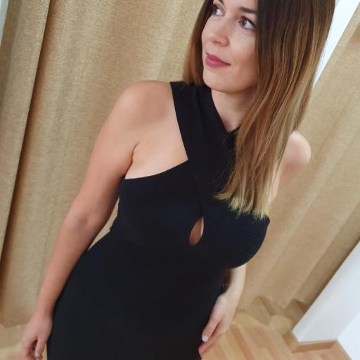 Vestido Prada [2]
