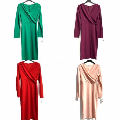 Vestido Murano [3]