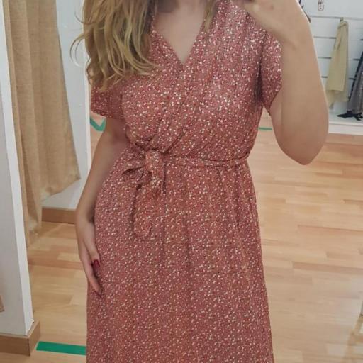 Vestido Emporia [2]