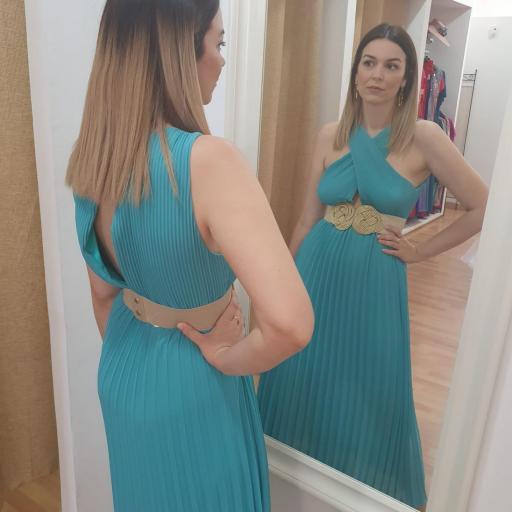 Vestido Roberta [3]