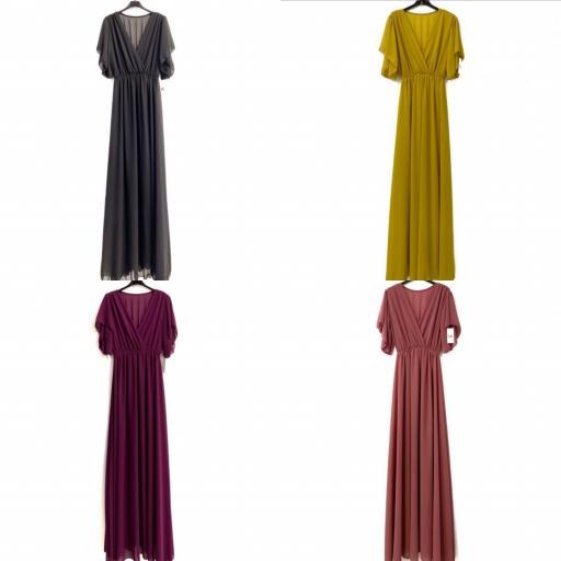 Vestido Violeta [1]