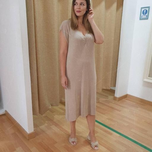 Vestido Alicante [1]