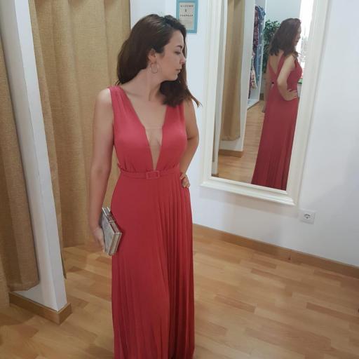 Vestido Pandora [3]