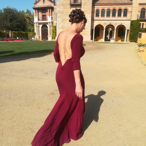 Vestido Paola [3]