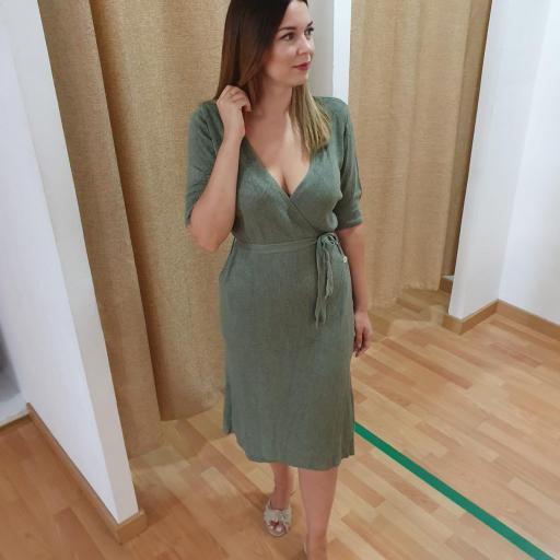 Vestido Yeste [1]