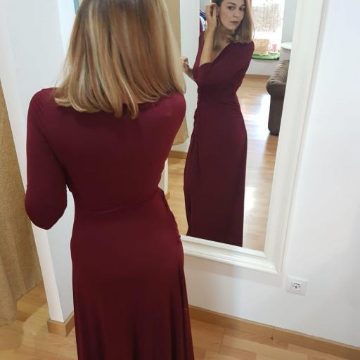 Vestido Guedes [2]