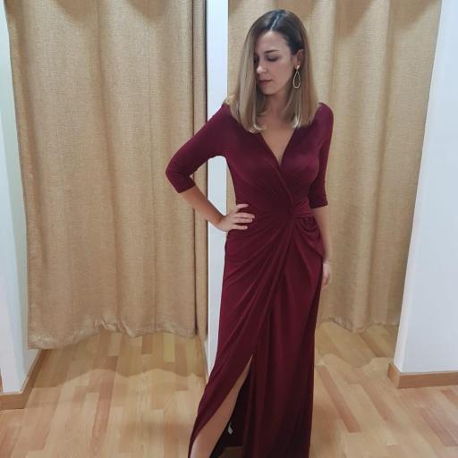 Vestido Guedes [1]