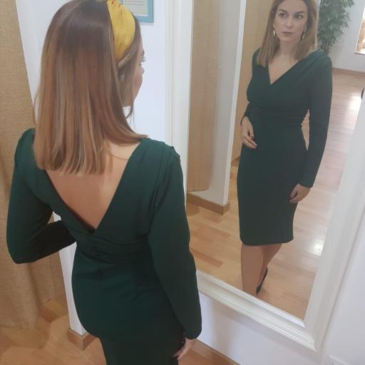 Vestido Neiva [1]