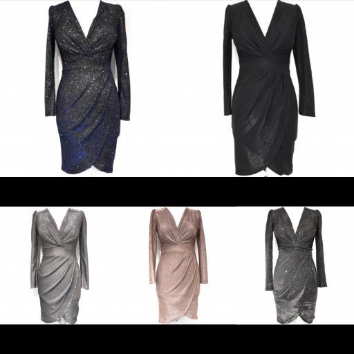 Vestido Noya [1]