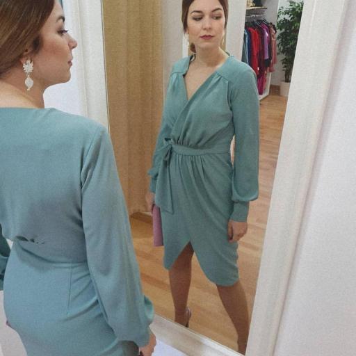 Vestido Magalda [1]