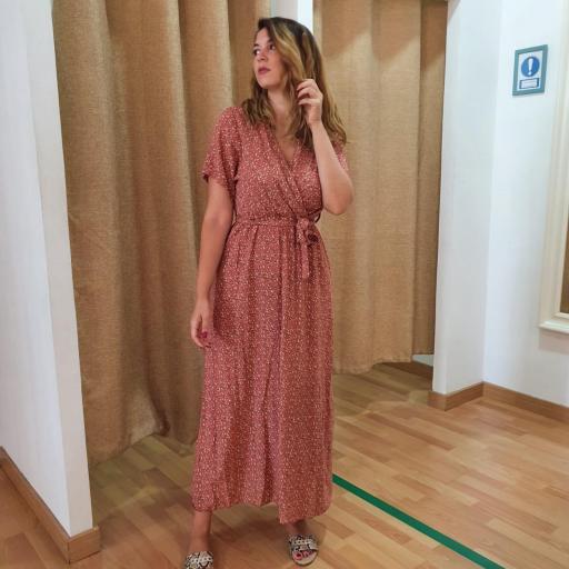 Vestido Emporia [1]