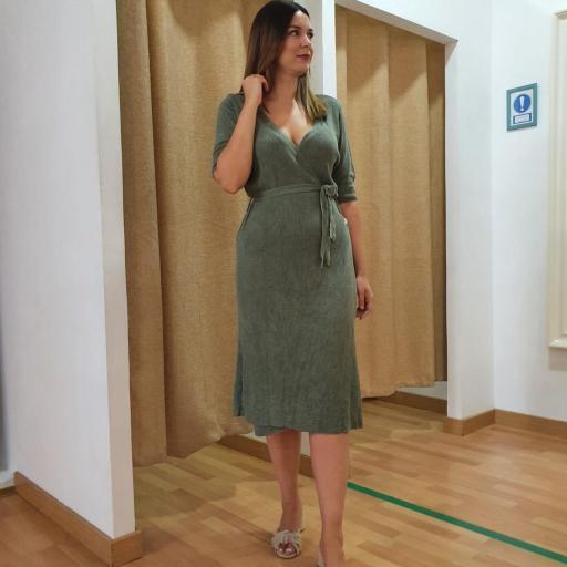 Vestido Yeste [2]