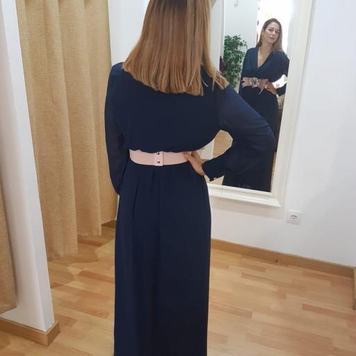 Vestido Vernazza [3]