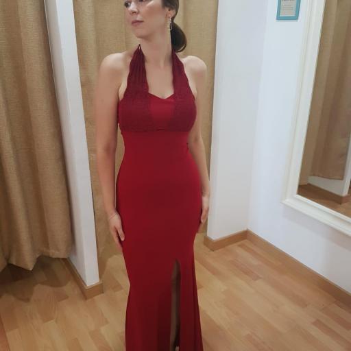 Vestido Almeida [1]